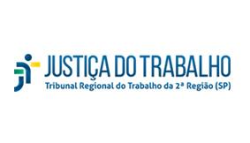 527ª HASTA PÚBLICA UNIFICADA DAS VARAS DO TRABALHO DE SÃO PAULO
