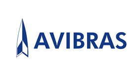 AVIBRAS INDÚSTRIA AEROESPACIAL S.A