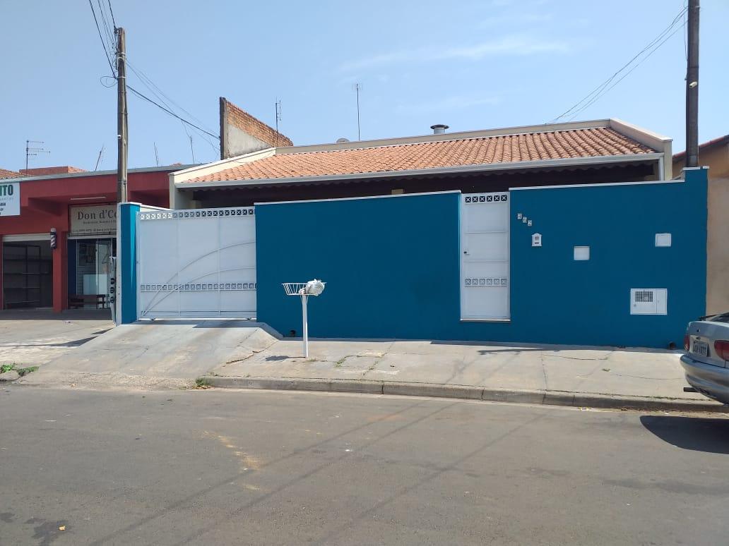 VARA DO JUIZADO ESPECIAL CÍVEL E CRIMINAL  DA COMARCA DE BOTUCATU/SP