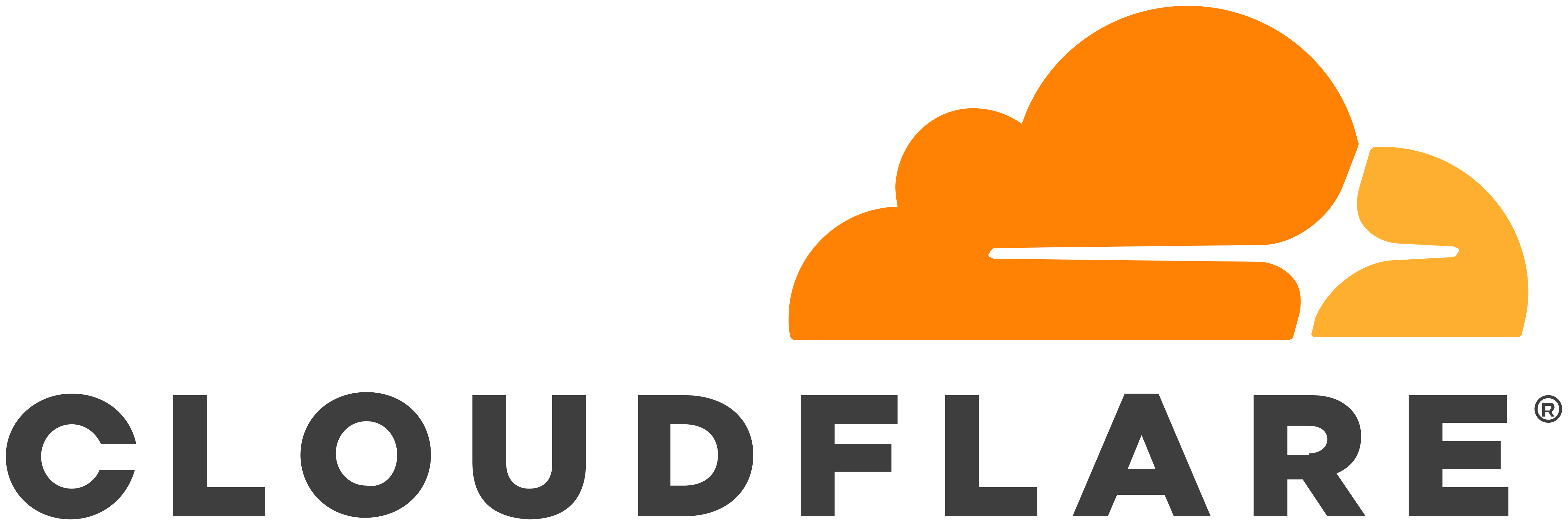 Cloudflare Inc.